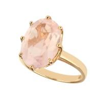 Rose Ring Gold