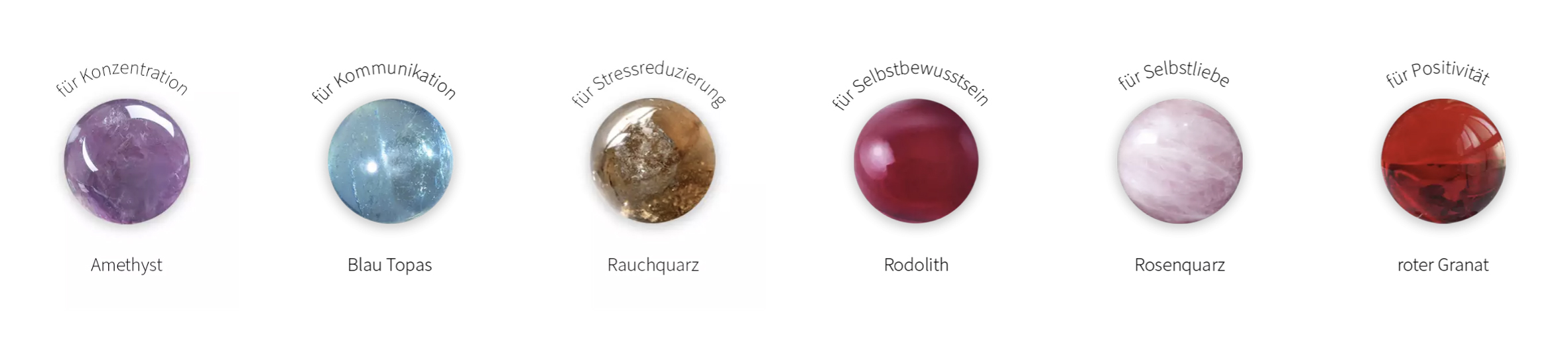 Gemstones-banner-DE