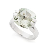 My Brilliant Ring